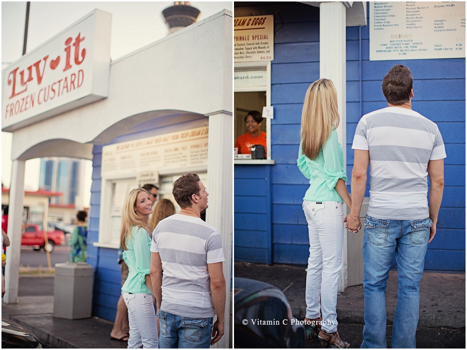 las vegas engagement photographer ice cream engagement_2122.jpg