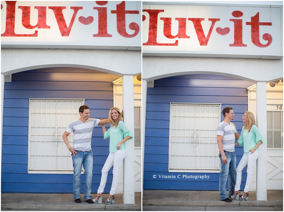 las vegas engagement photographer ice cream engagement_2124.jpg
