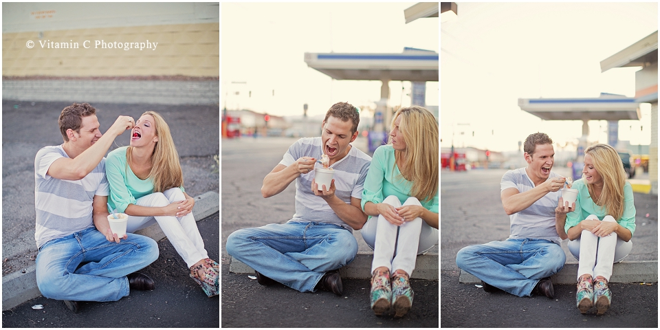 las vegas engagement photographer ice cream engagement_2126.jpg