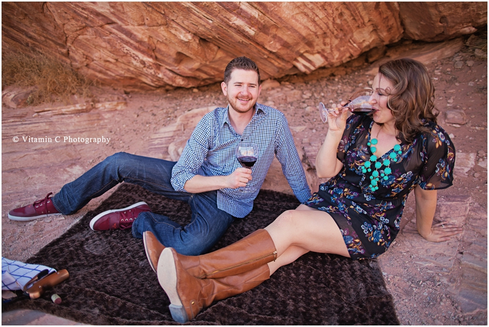 las vegas engagement photographer red rock, cincinnati_1002.jpg