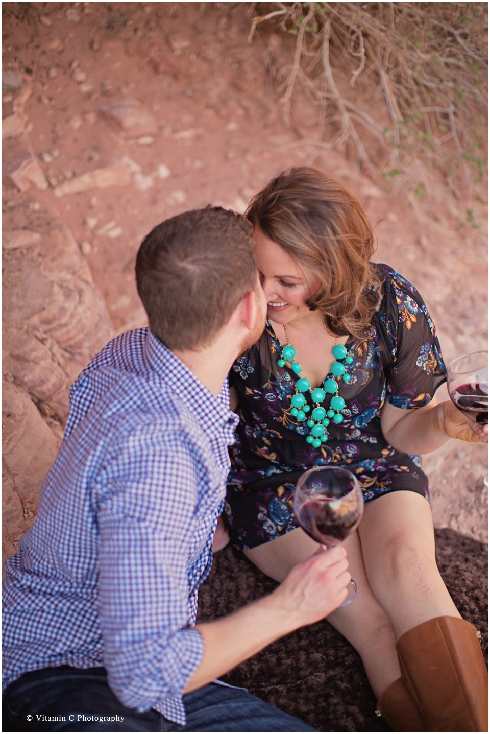 las vegas engagement photographer red rock, cincinnati_1004.jpg
