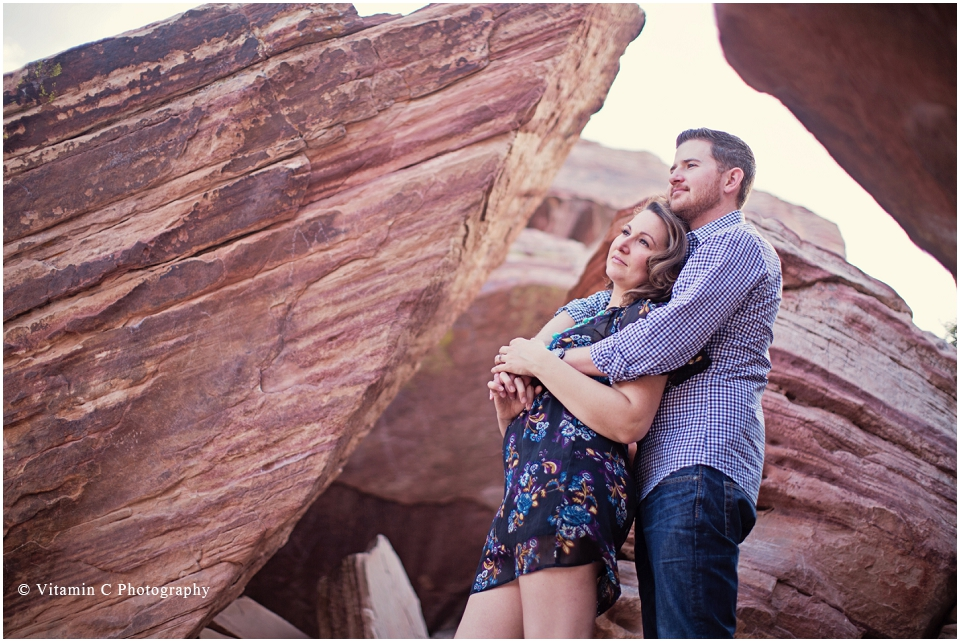 las vegas engagement photographer red rock, cincinnati_1008.jpg