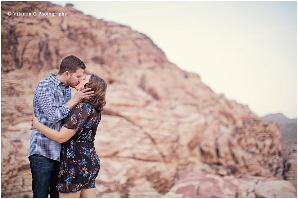 las vegas engagement photographer red rock, cincinnati_1010.jpg