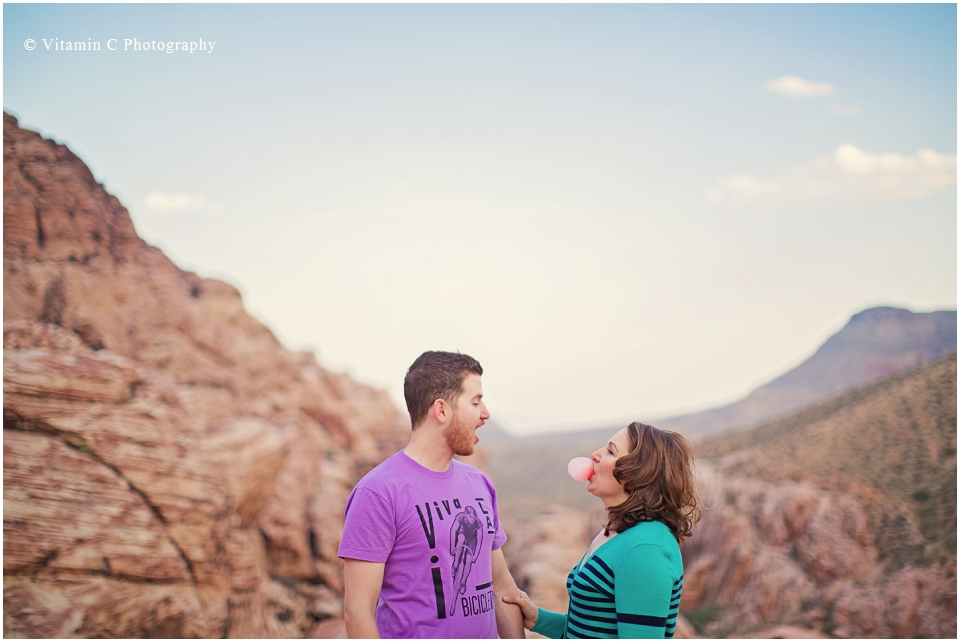 las vegas engagement photographer red rock, cincinnati_1011.jpg