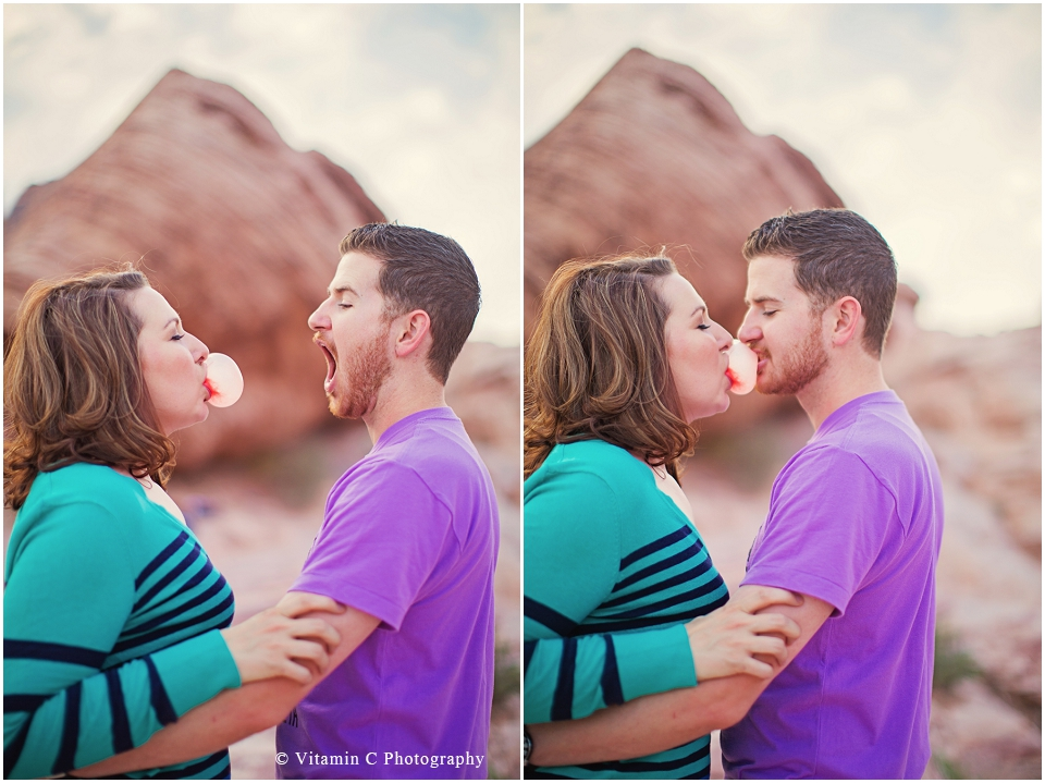 las vegas engagement photographer red rock, cincinnati_1012.jpg