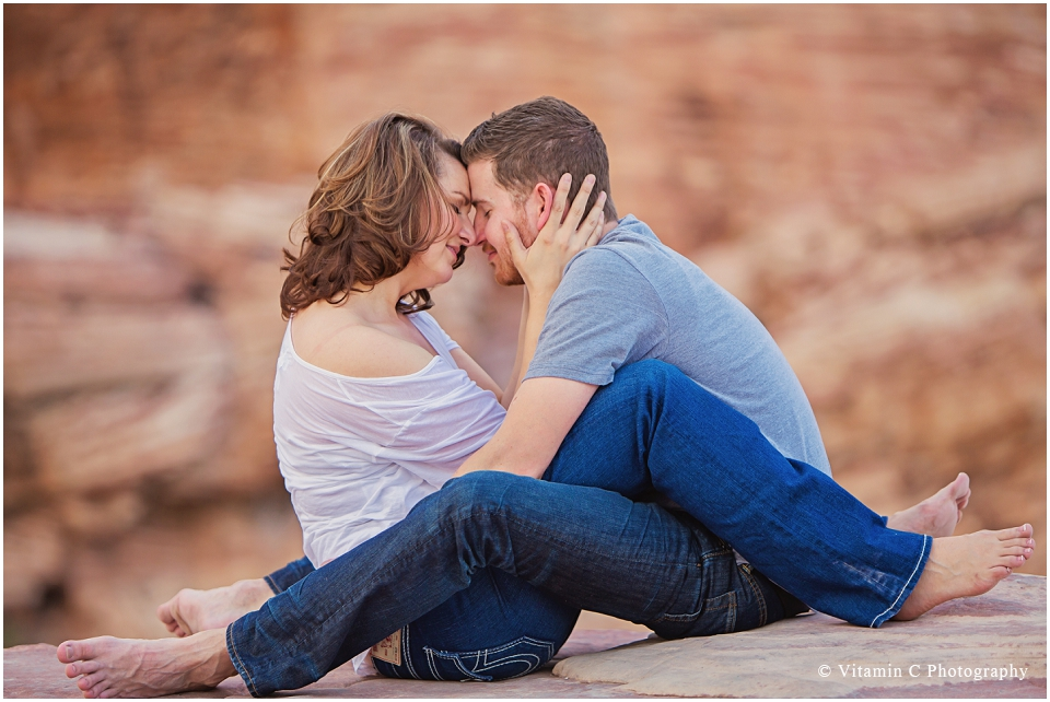 las vegas engagement photographer red rock, cincinnati_1013.jpg