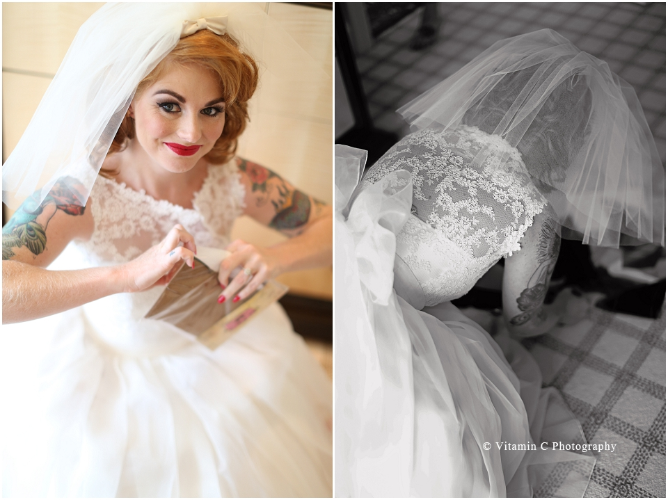las vegas vintage wedding photographer_2134.jpg