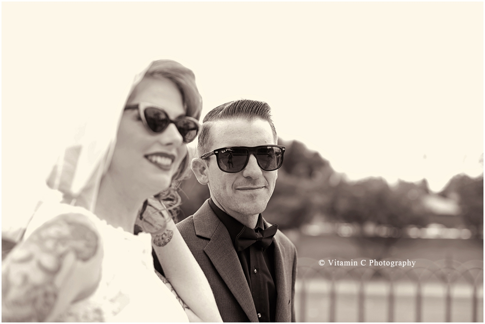 las vegas vintage wedding photographer_2143.jpg