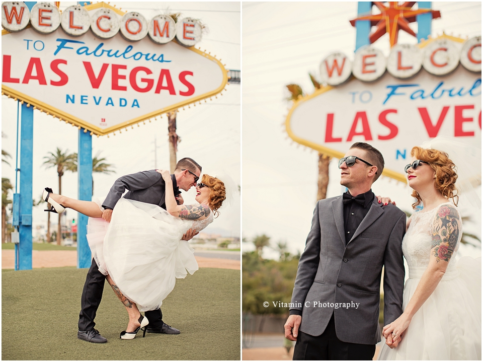 las vegas vintage wedding photographer_2145.jpg