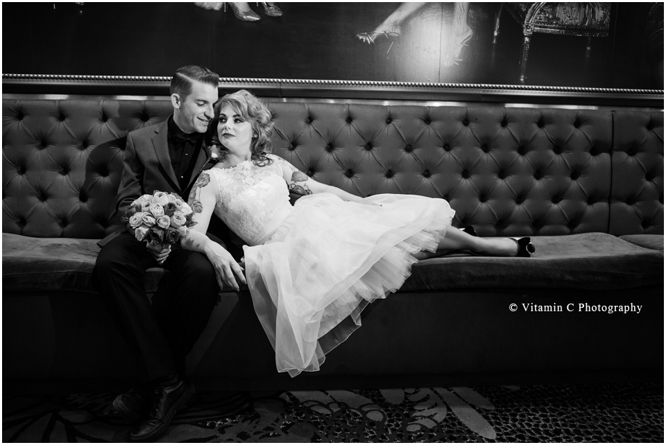 las vegas vintage wedding photographer_2148.jpg