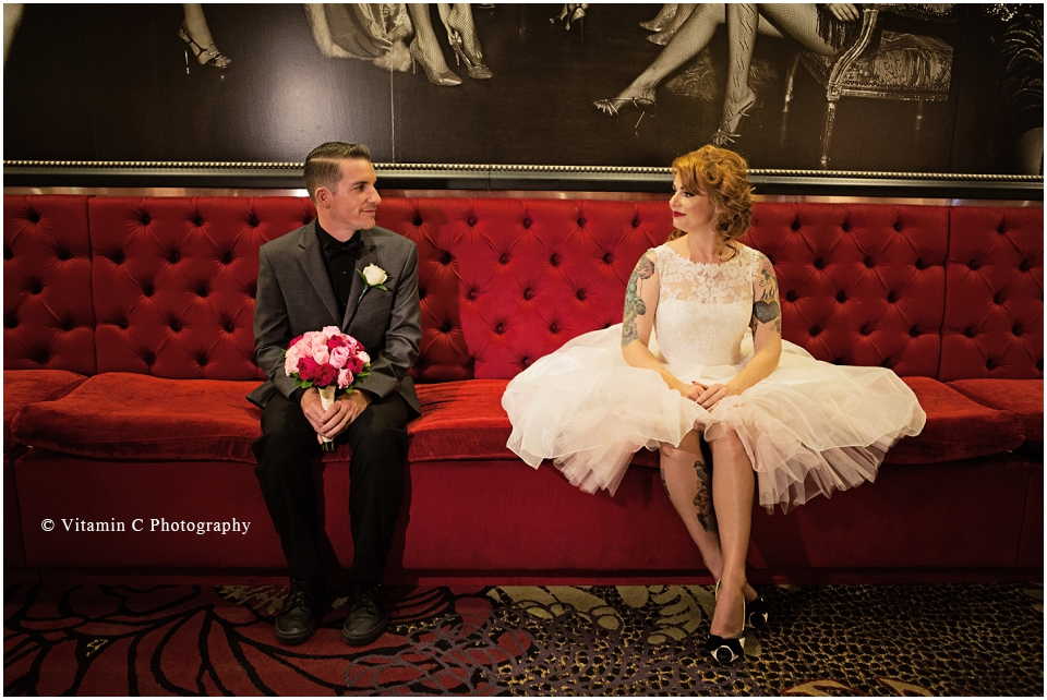 las vegas vintage wedding photographer_2149.jpg