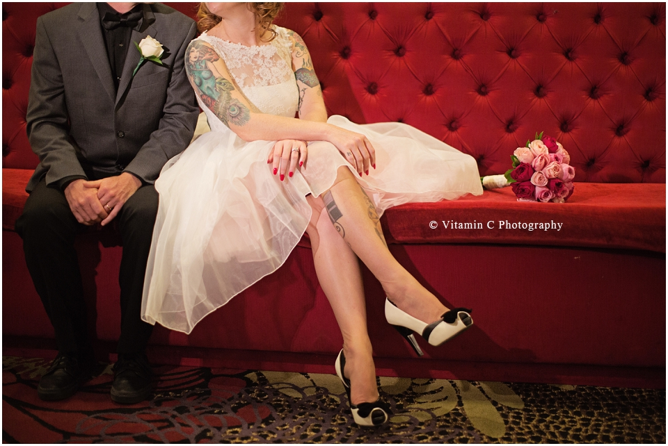 las vegas vintage wedding photographer_2151.jpg