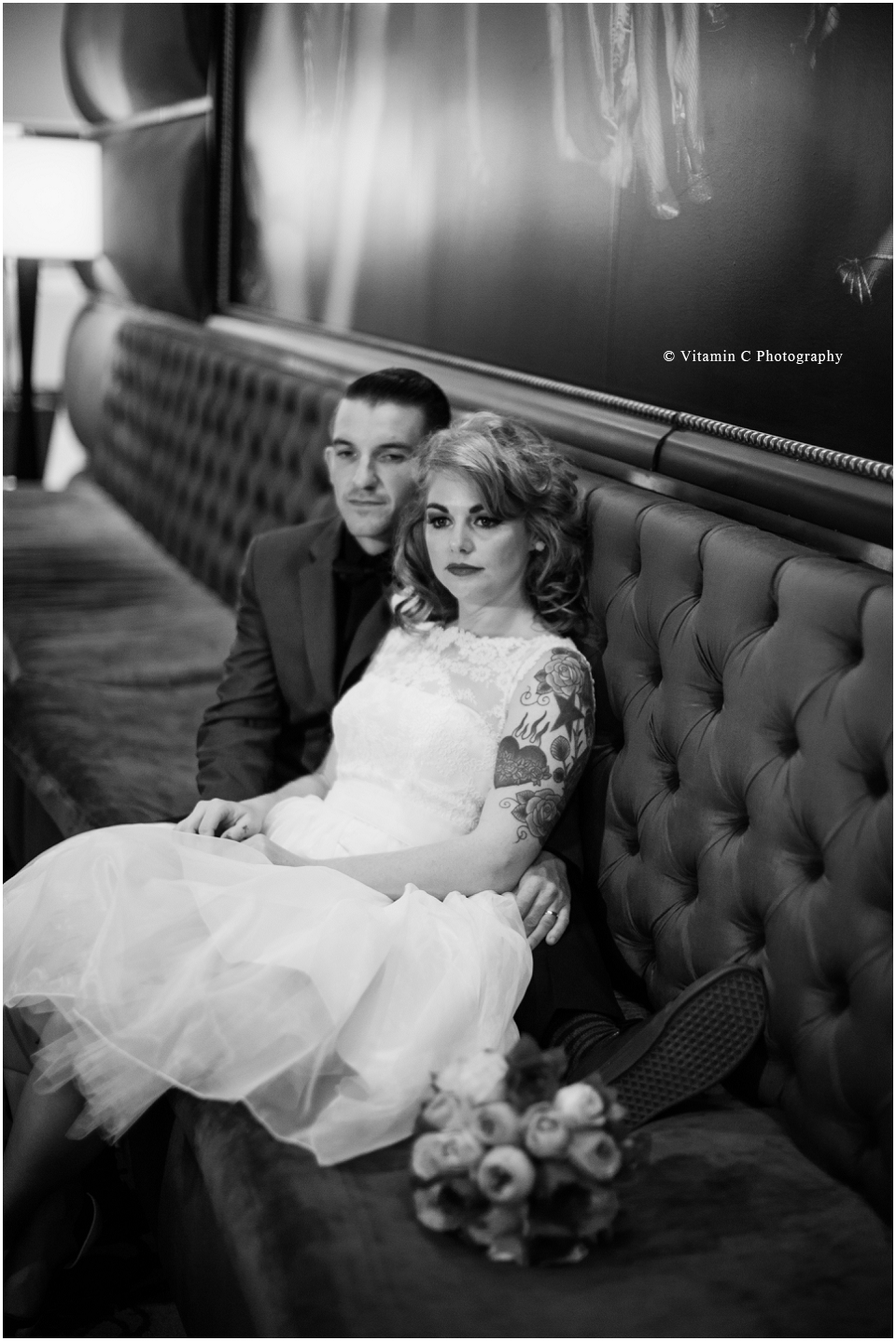 las vegas vintage wedding photographer_2152.jpg
