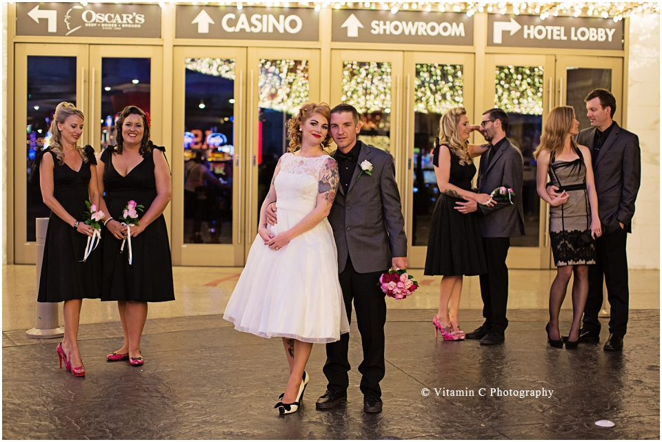 las vegas vintage wedding photographer_2153.jpg