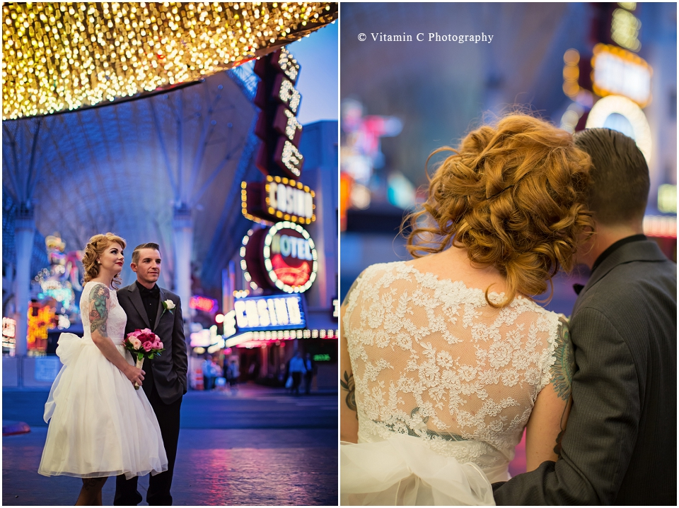 las vegas vintage wedding photographer_2155.jpg