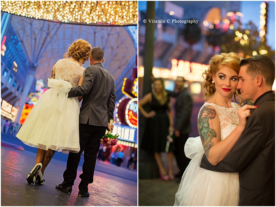 las vegas vintage wedding photographer_2156.jpg