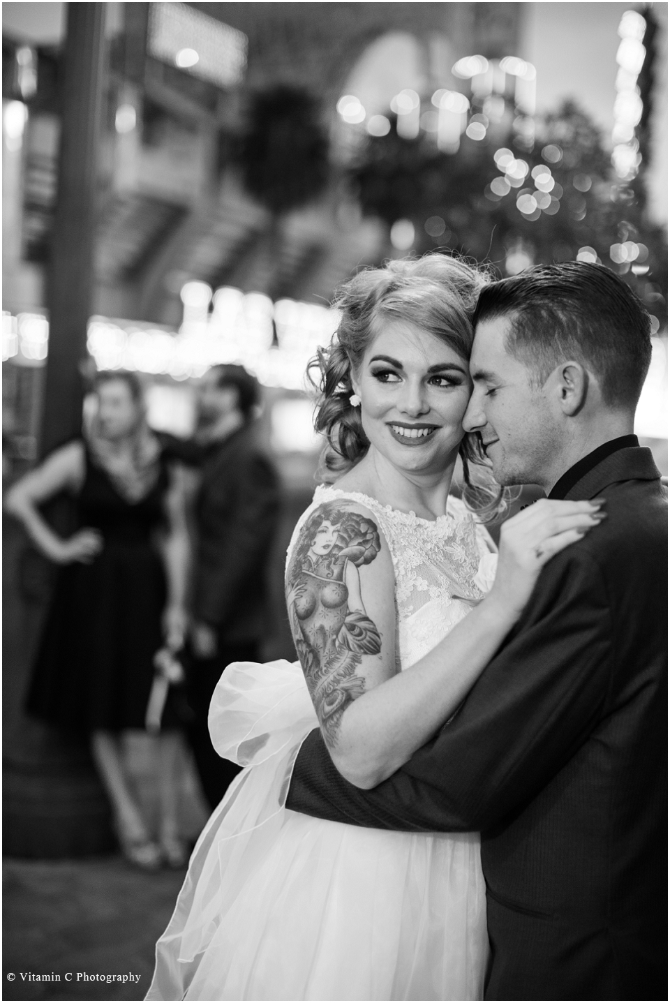 las vegas vintage wedding photographer_2157.jpg