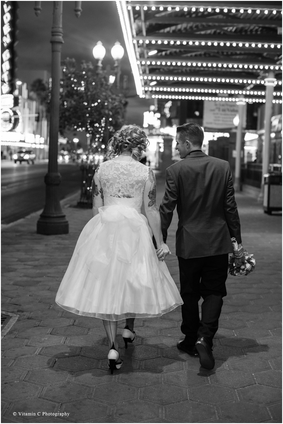 las vegas vintage wedding photographer_2158.jpg