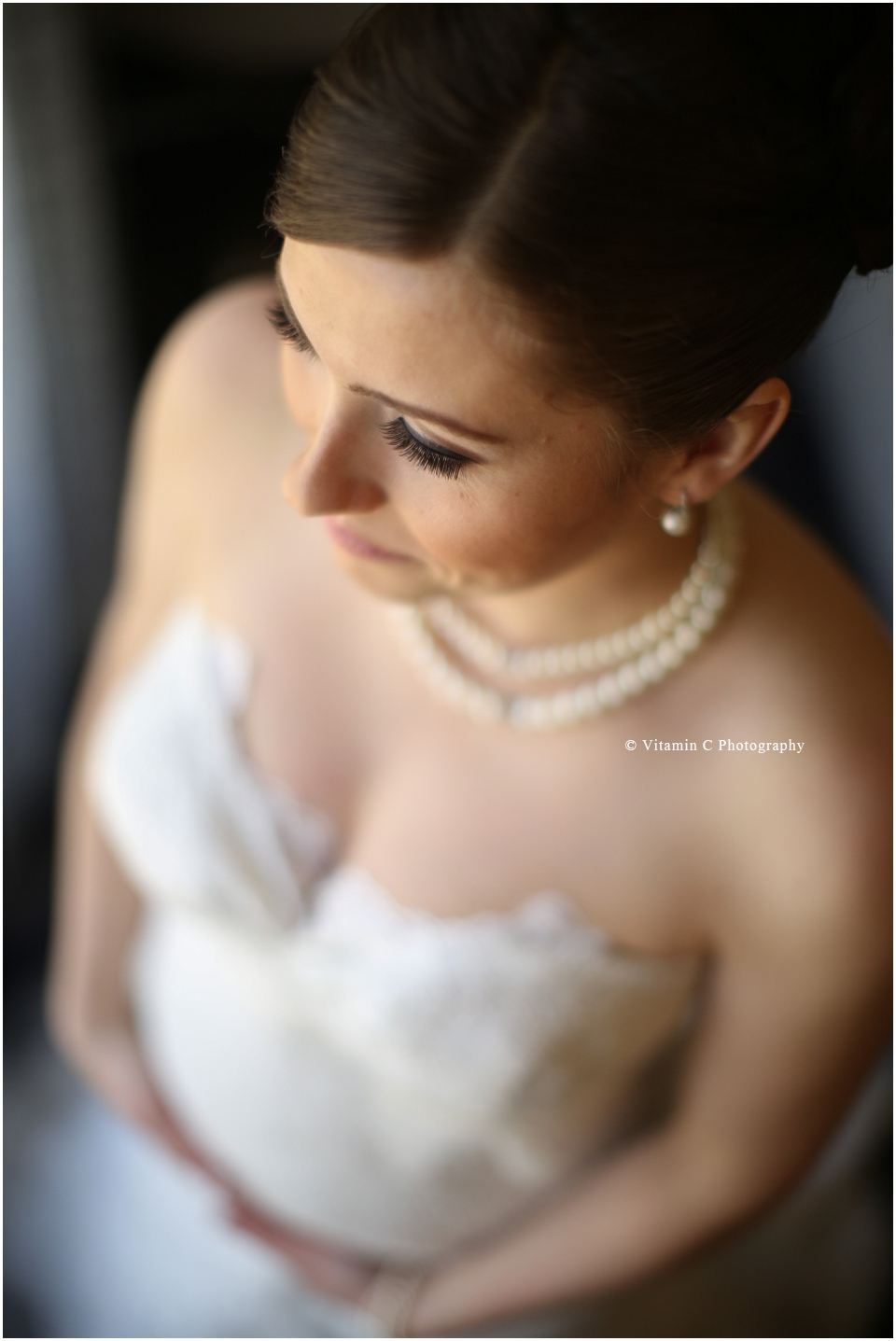 las vegas vintage wedding photographer_2162.jpg