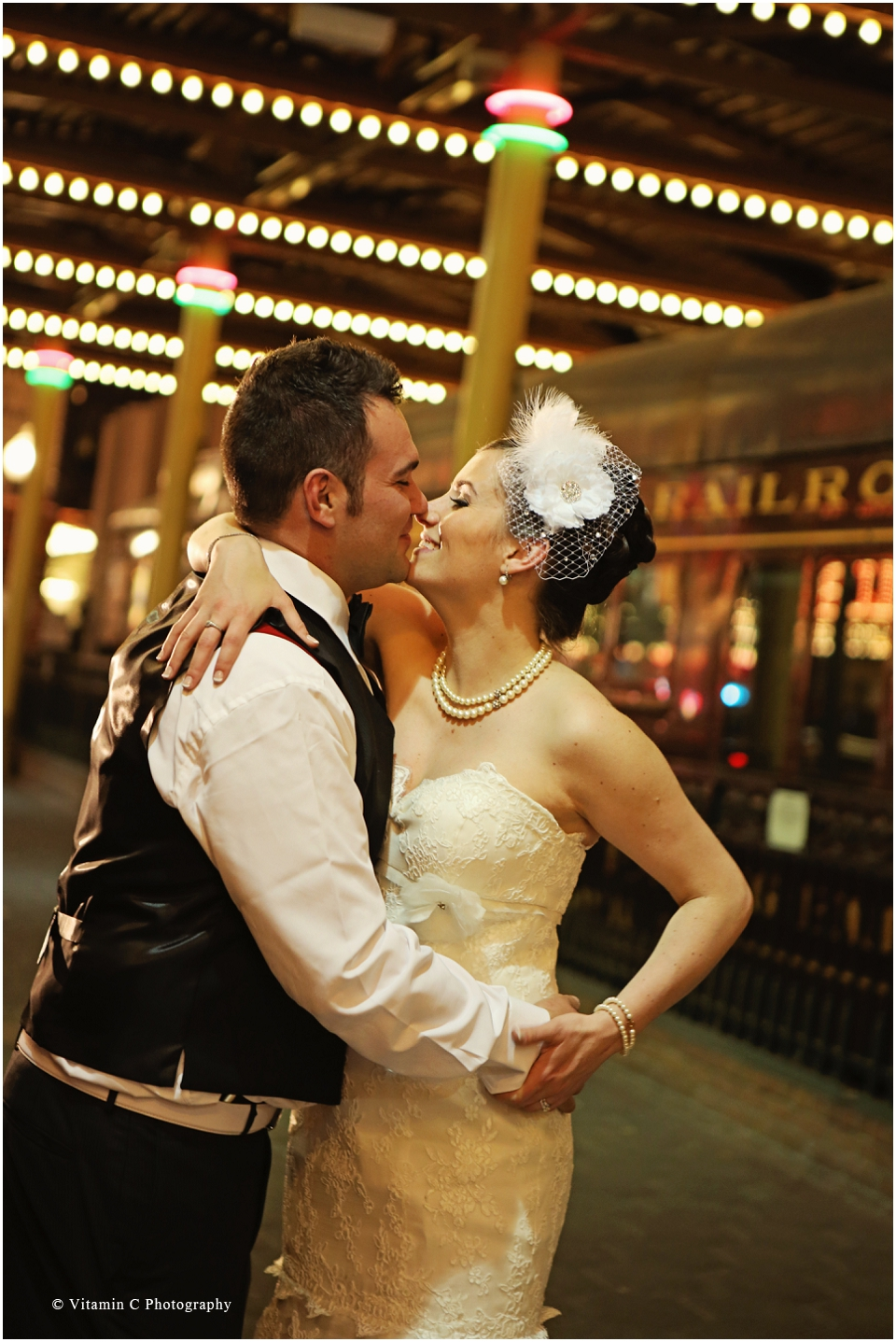 las vegas vintage wedding photographer_2169.jpg