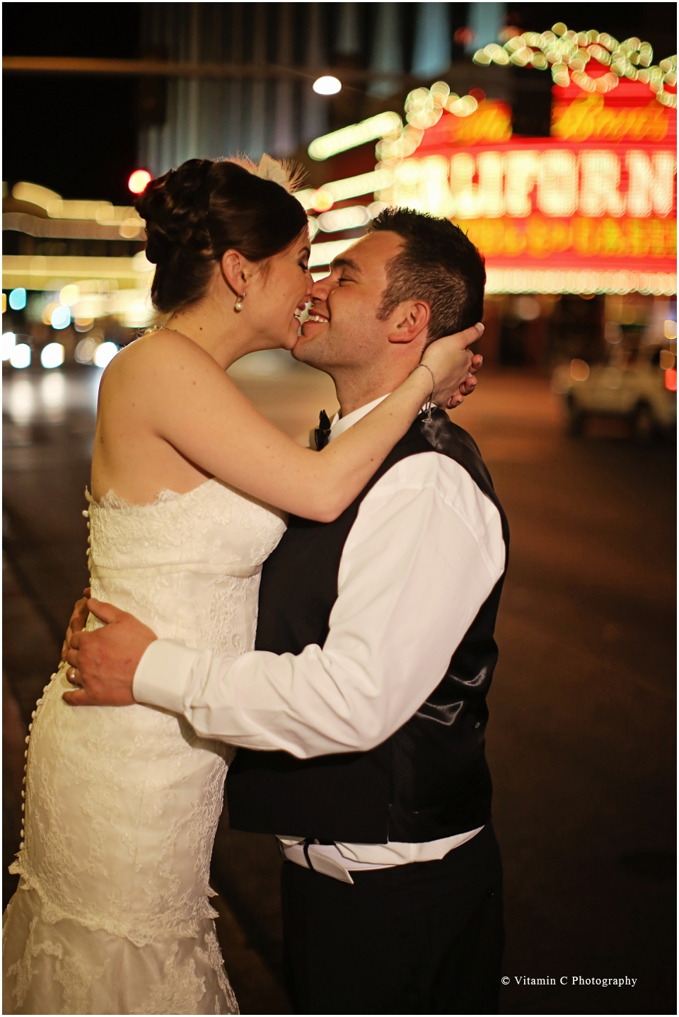 las vegas vintage wedding photographer_2171.jpg