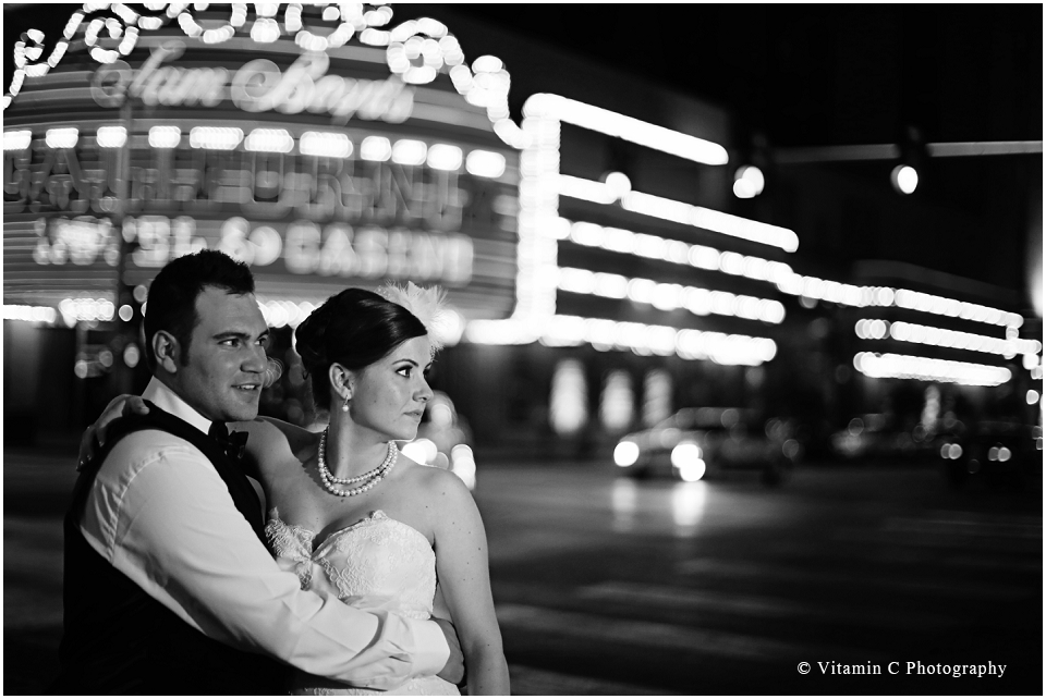 las vegas vintage wedding photographer_2172.jpg
