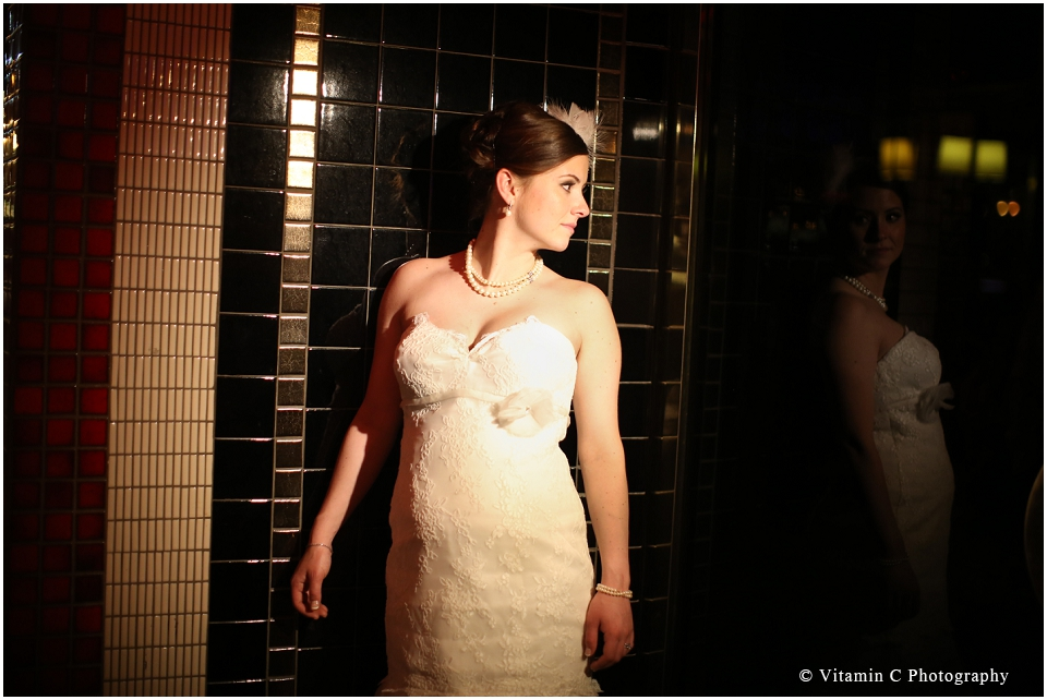 las vegas vintage wedding photographer_2174.jpg