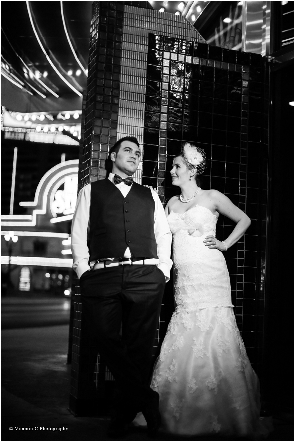 las vegas vintage wedding photographer_2175.jpg