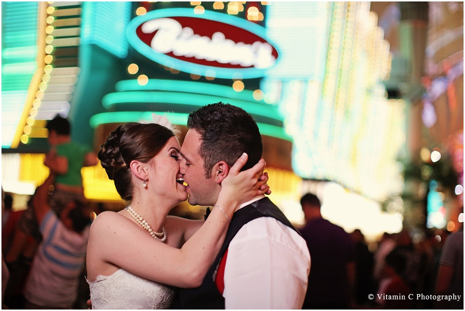 las vegas vintage wedding photographer_2176.jpg