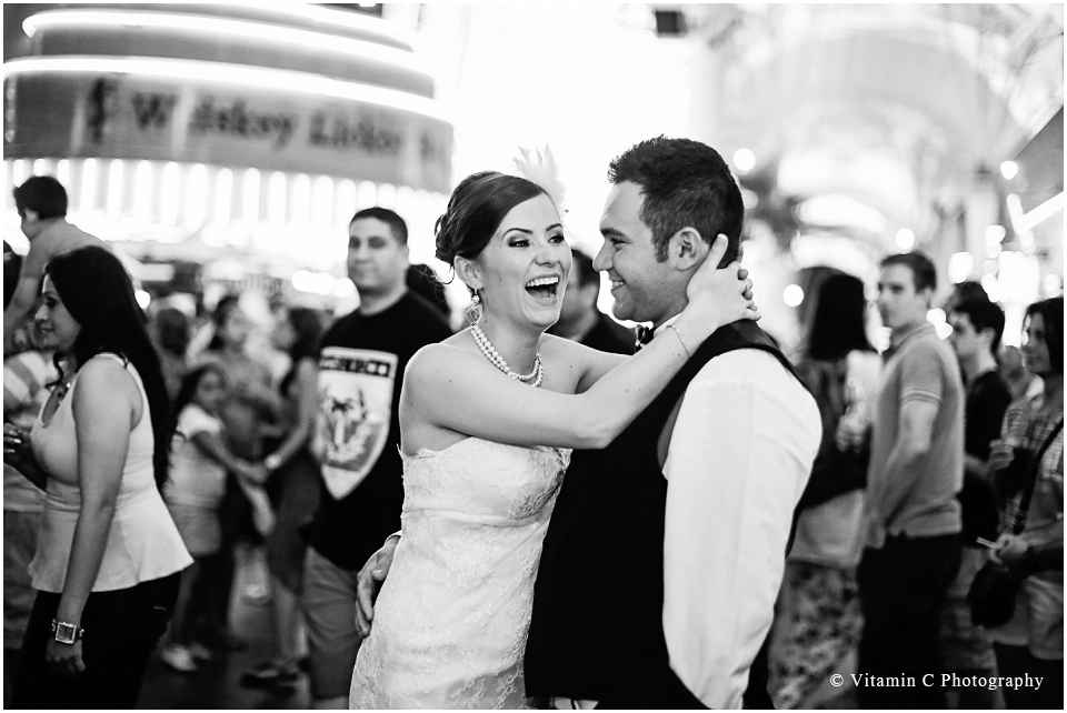 las vegas vintage wedding photographer_2177.jpg