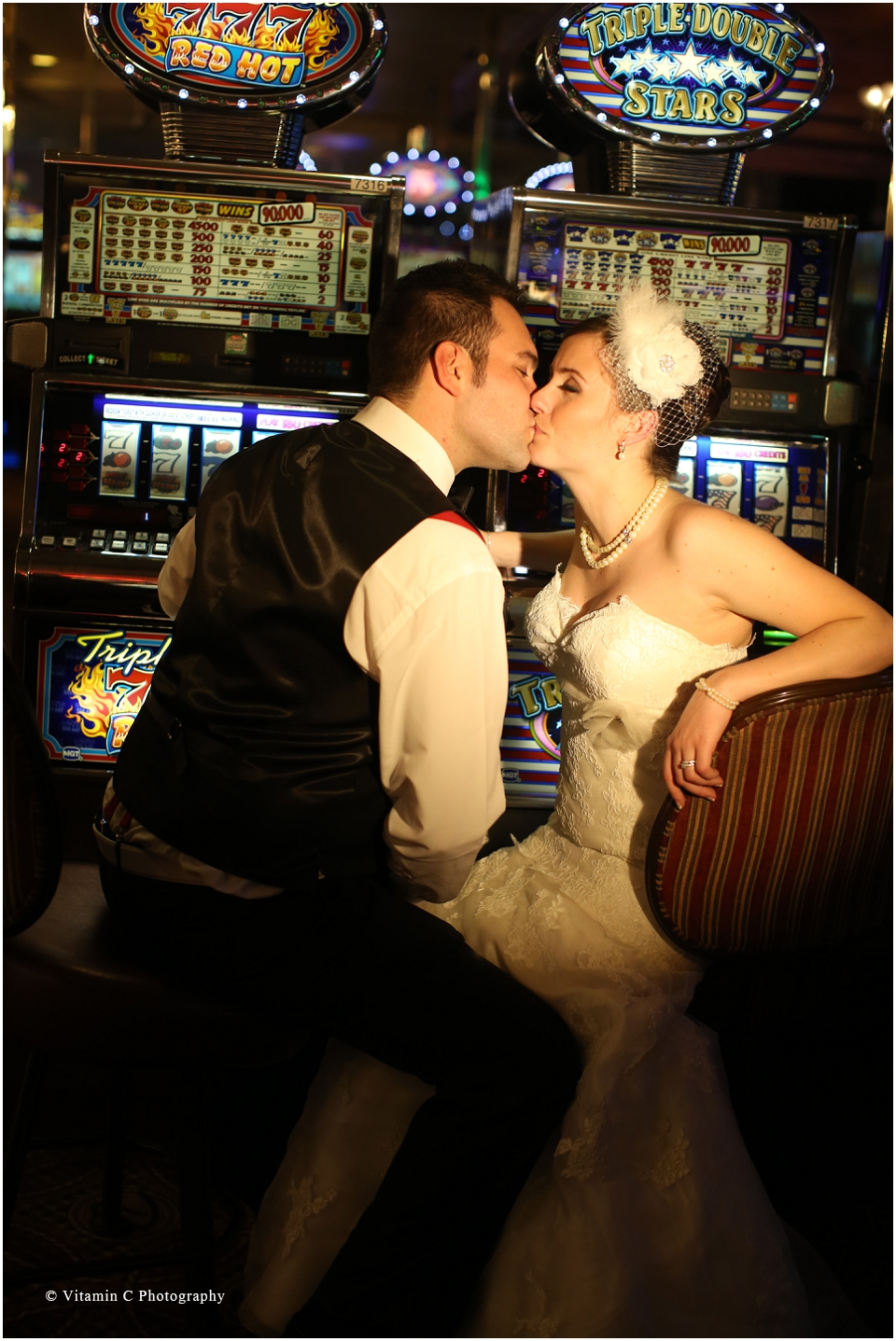 las vegas vintage wedding photographer_2178.jpg
