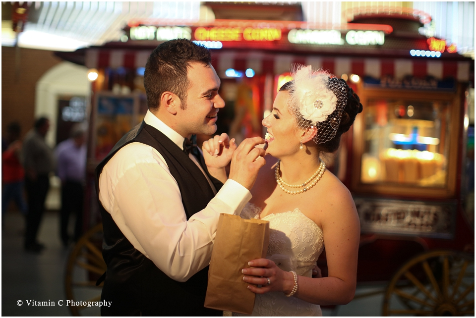 las vegas vintage wedding photographer_2179.jpg