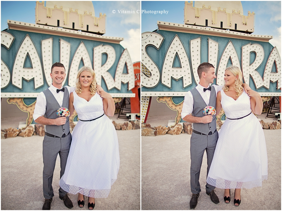 las vegas neon museum boneyard wedding photographer_1014.jpg