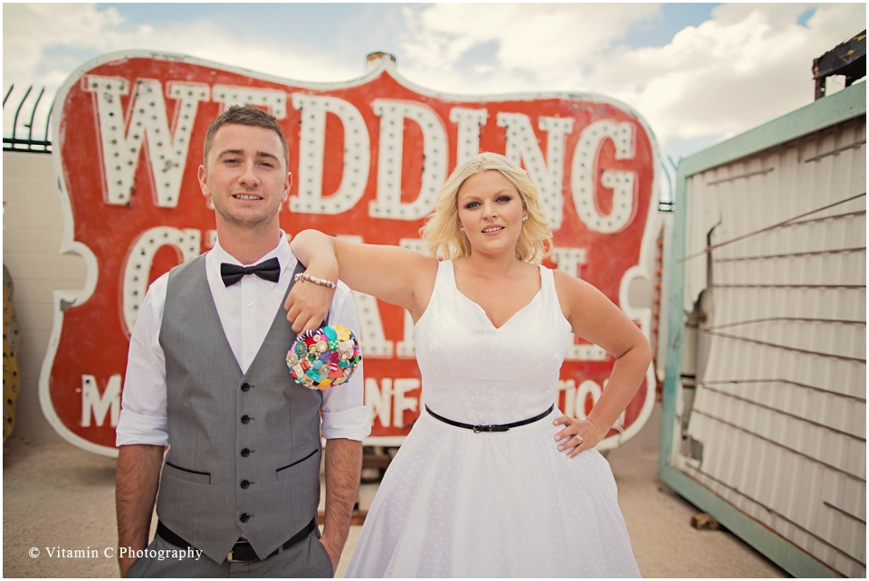 las vegas neon museum boneyard wedding photographer_1016.jpg