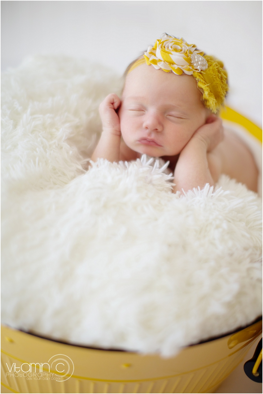 las vegas newborn photographer_0152.jpg