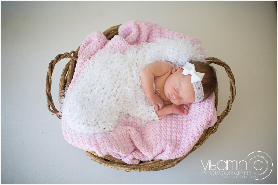 las vegas newborn photographer_0156.jpg