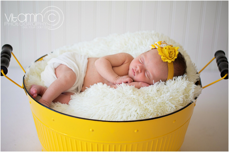 las vegas newborn photographer_0159.jpg