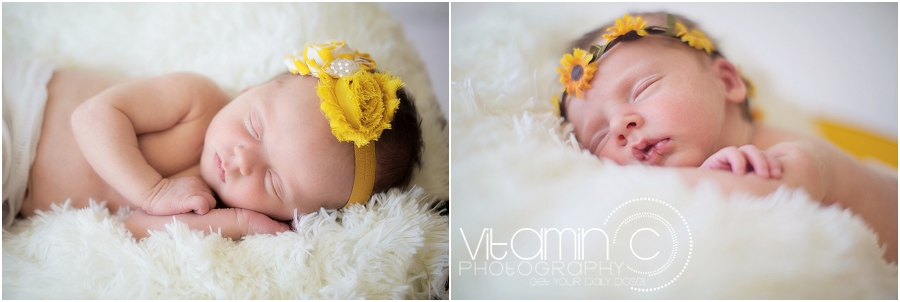 las vegas newborn photographer_0162.jpg