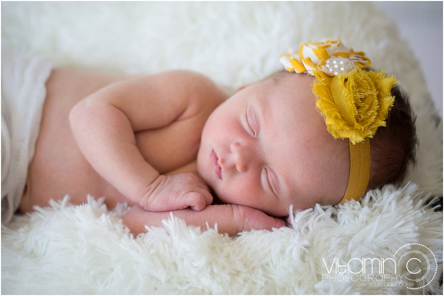las vegas newborn photographer_0166.jpg