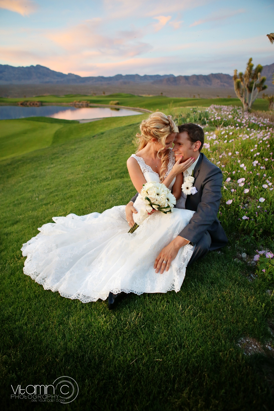 las vegas paiute wedding photographer_1115.jpg