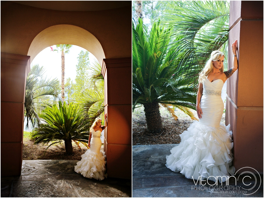 Las Vegas Wedding Photographer JW Mariott Siena Golf_0028.jpg