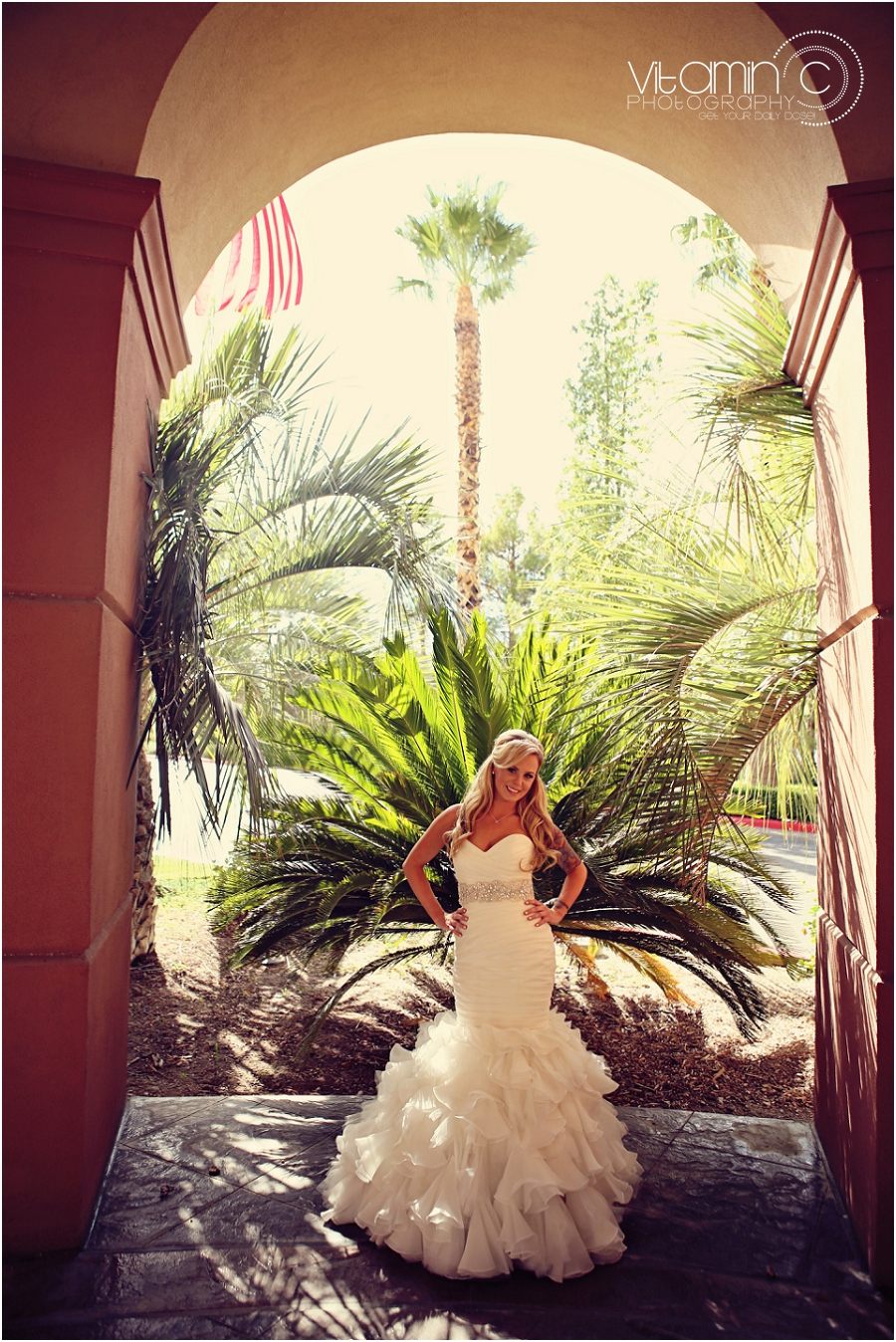Las Vegas Wedding Photographer JW Mariott Siena Golf_0030.jpg