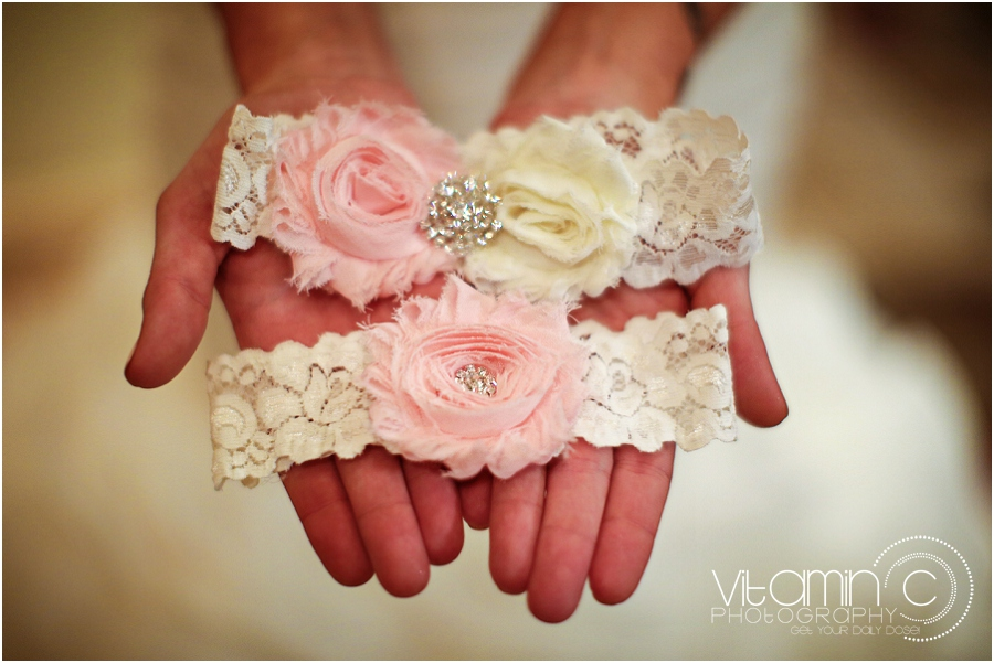 Las Vegas Wedding Photographer JW Mariott Siena Golf_0032.jpg