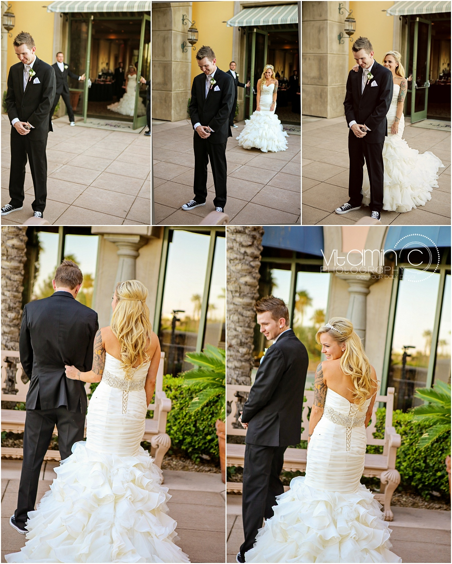 Las Vegas Wedding Photographer JW Mariott Siena Golf_0035.jpg