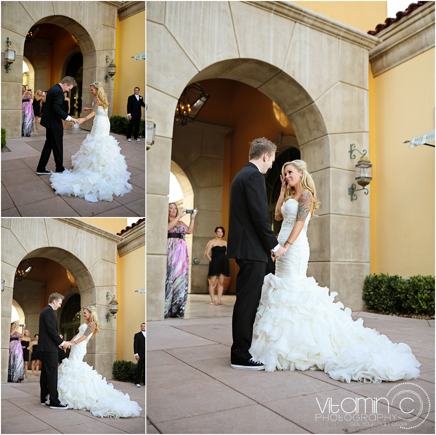 Las Vegas Wedding Photographer JW Mariott Siena Golf_0036.jpg
