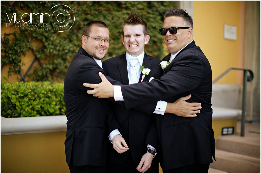 Las Vegas Wedding Photographer JW Mariott Siena Golf_0039.jpg