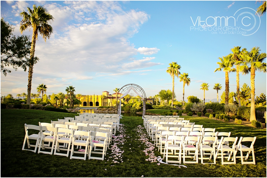 Las Vegas Wedding Photographer JW Mariott Siena Golf_0044.jpg