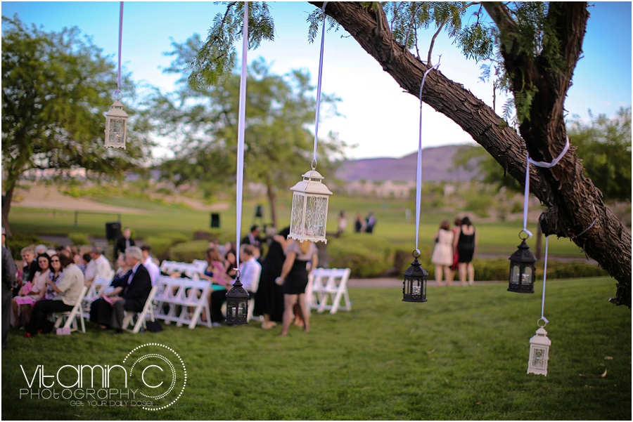 Las Vegas Wedding Photographer JW Mariott Siena Golf_0049.jpg