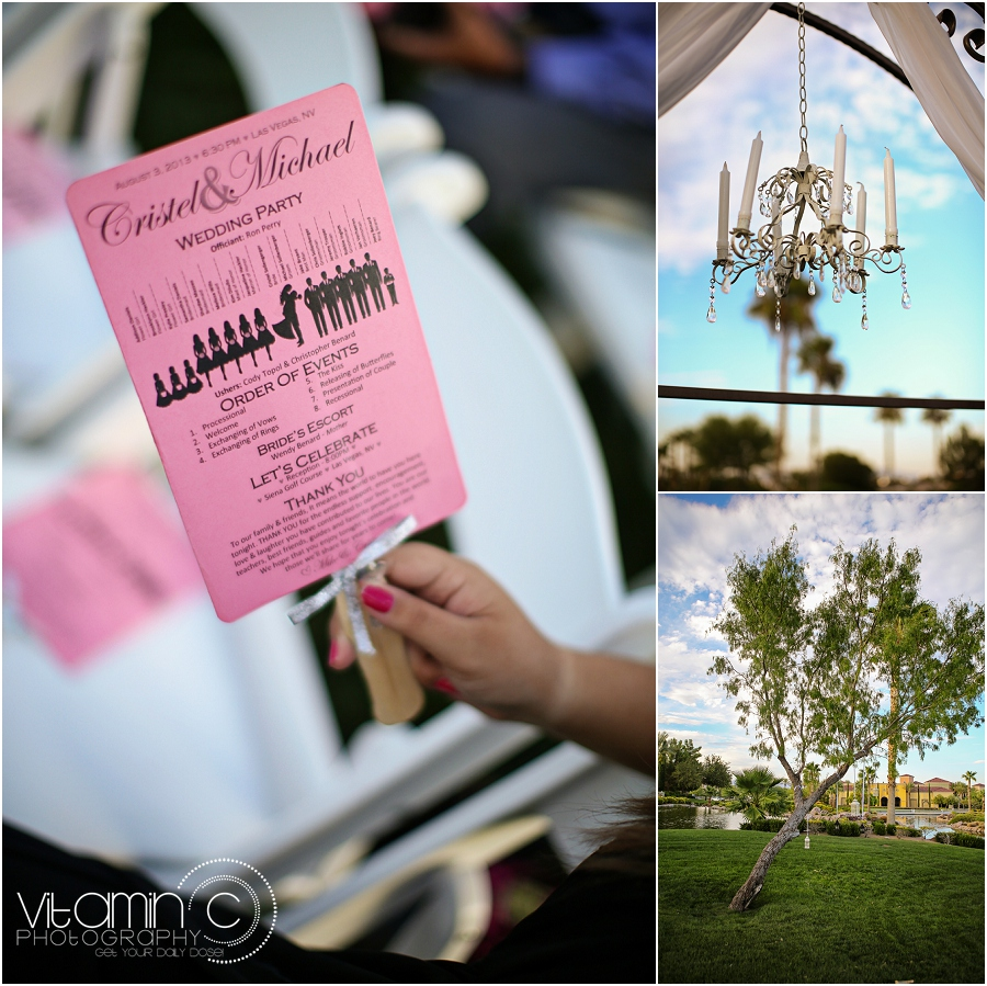 Las Vegas Wedding Photographer JW Mariott Siena Golf_0050.jpg