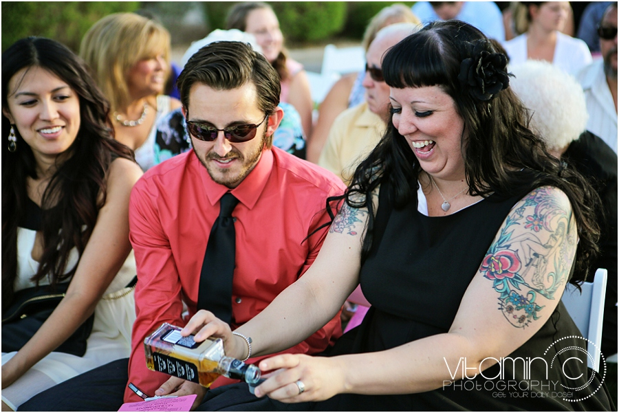 Las Vegas Wedding Photographer JW Mariott Siena Golf_0053.jpg